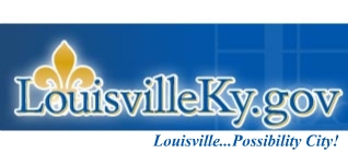 LouisvilleKy.gov
